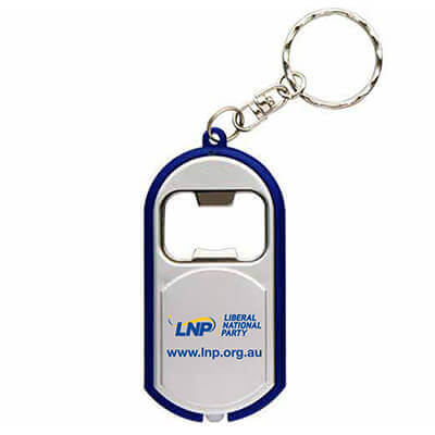 LNP-LED-Torch-keyring