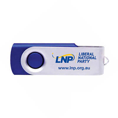 LNP-Swivel-USB