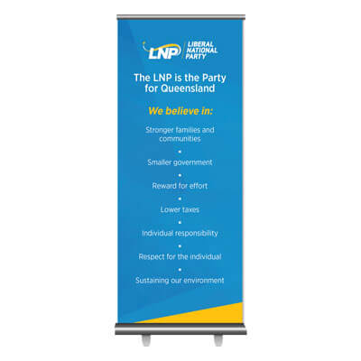 LNP-Values-Pull-Up-Banner
